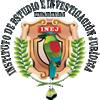 Silvio Antonio Grijalva Silva