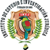 Karlos Navarro Medal